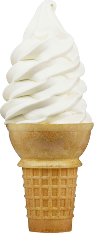 Soft Serve Vida Longa